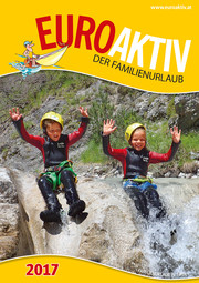 Euroaktiv Katalog 2017