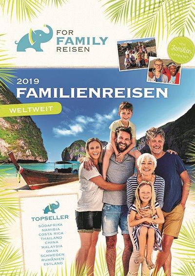 For Family Katalog