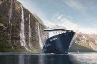 TUI Cruises Mein Schiff 4
