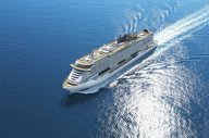 MSC Seaside