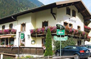Clubdorf see bei ischgl webcam