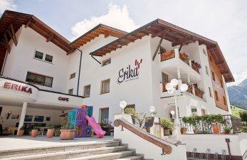 Kinderhotels 214 Sterreich Familienhotels Babyhotels