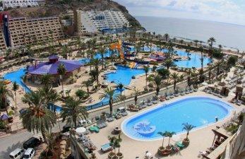Hotel Gran Canaria Mogan Princeb