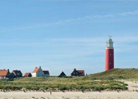 Familienurlaub Niederlande Urlaub Mit Kindern Holland