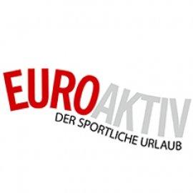 Logo Euroaktiv