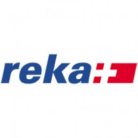 Logo Reka-Feriendörfer