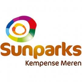 Logo Sunparks