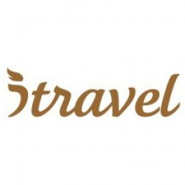 Logo itravel