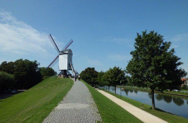 Familienurlaub belgien urlaub mit kindern nordsee for Urlaub mit kindern nordsee
