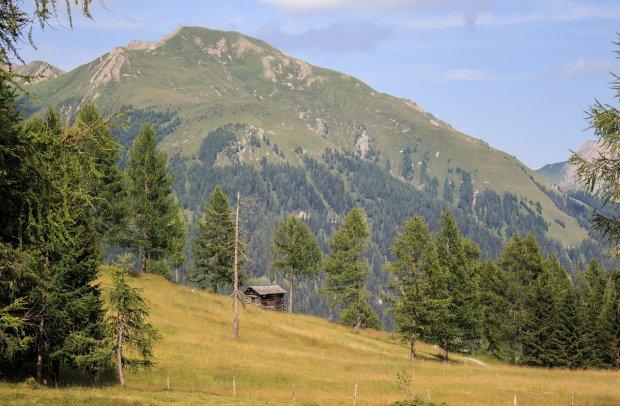 Kärnten Lesachtal