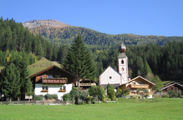 Österreich Kärnten Maria Dornach