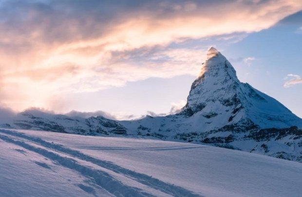 Tirol Skigebiet Tiroler Zugspitzarena