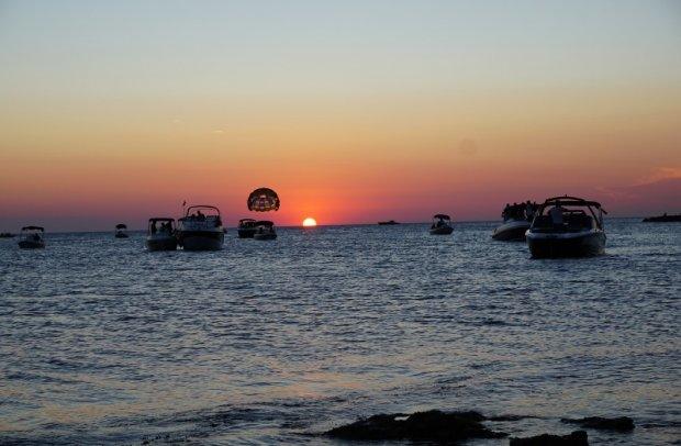 Familienurlaub Ibiza Urlaub Mit Kindern Familienhotels