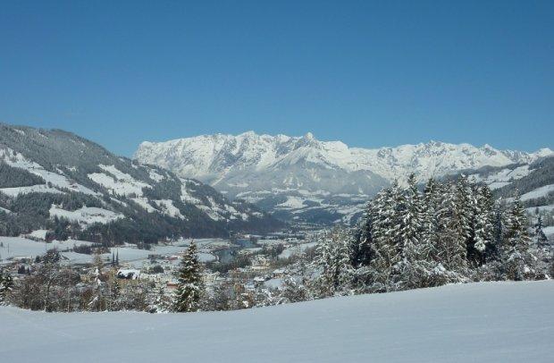 skigebiet werfenweng salzburger land skiurlaub. Black Bedroom Furniture Sets. Home Design Ideas