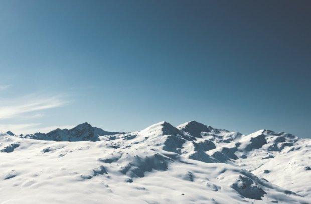 Kärnten Skigebiet St. Urban