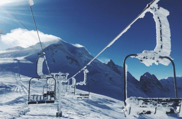 Tirol SkiWelt Wilder Kaiser Brixental