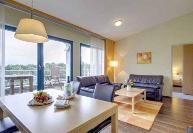 aquamaris strandresidenz r gen in juliusruh auf r gen ostsee. Black Bedroom Furniture Sets. Home Design Ideas