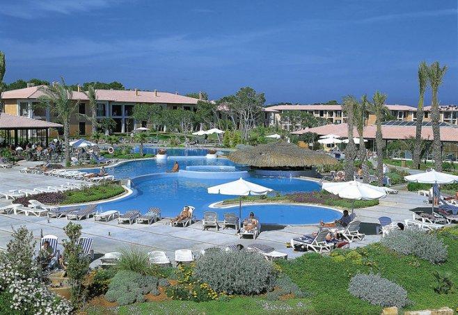 Kleinee Hotel St Jordi Mallorca