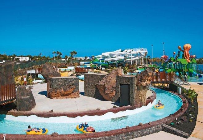 Ibiza Family Hotels All Inclusive