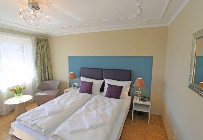 Djh resort neuharlingersiel nordsee appartements for Zimmer neuharlingersiel