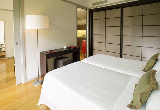 Grand Hotel Riva Gardasee Bewertung