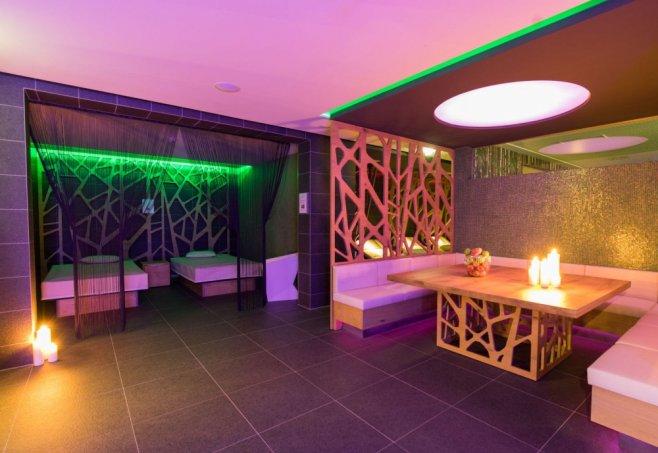 Aigo Hotel Bewertung