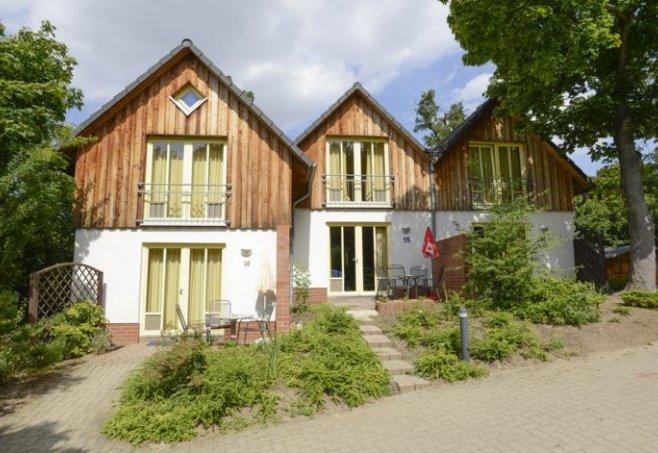 familotel family club harz in quedlinburg harz