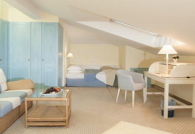grand hotel binz r gen familienhotel. Black Bedroom Furniture Sets. Home Design Ideas