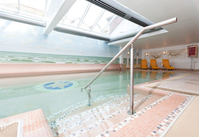 Hotel atlantic juist nordsee familienhotel for Hotel juist schwimmbad