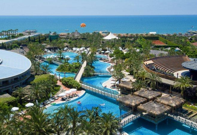 Hotels In La Palma Canaries