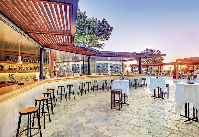 Kalimera Kriti Hotel Village Resort Bewertung