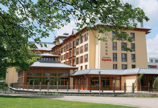 lindner hotel hagenbeck hamburg familienhotel