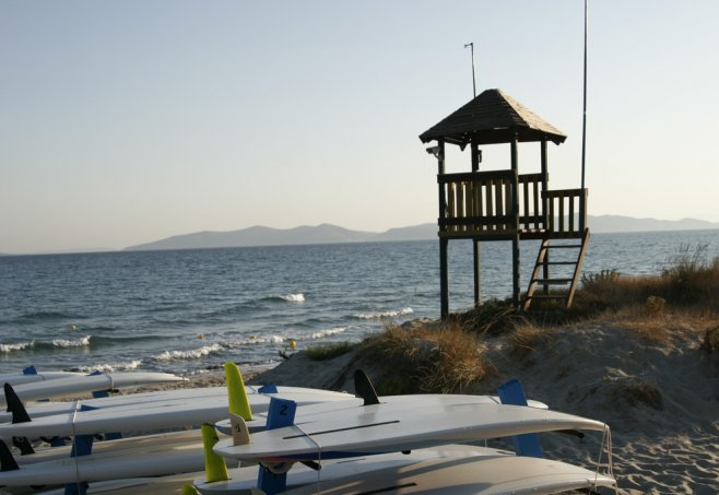 Neptune Hotels Resort Und Spa Kos
