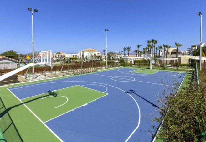 Neptune Hotel Resort Convention Centre Spa