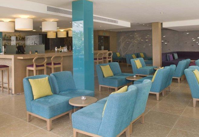 Protur Biomar Gran Hotel Spa Sa Coma