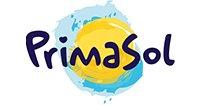 Familienurlaub im PrimaSol Hotel