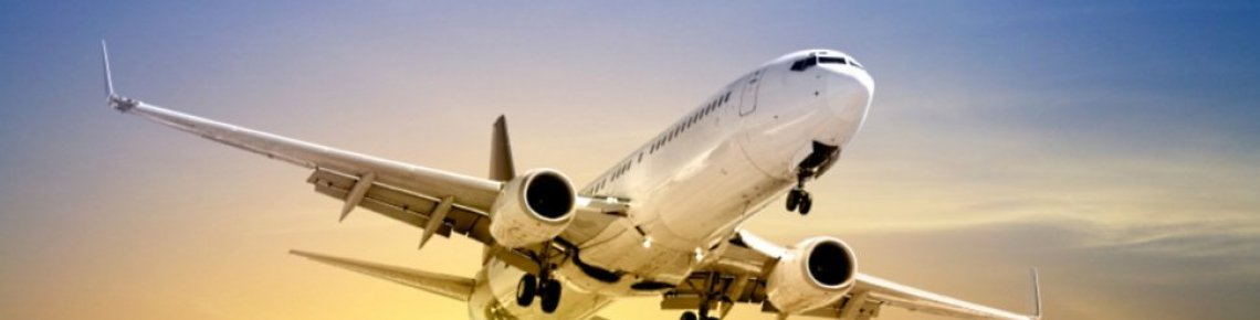 Top-10-Airlines