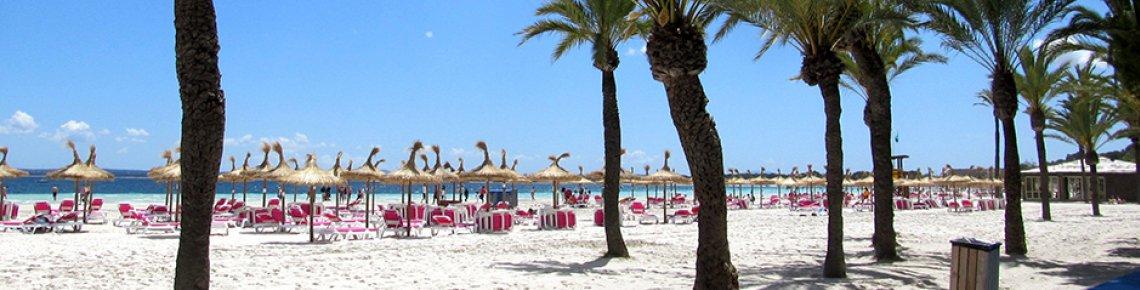 Wichtige Hinweise Mallorca-Urlaub