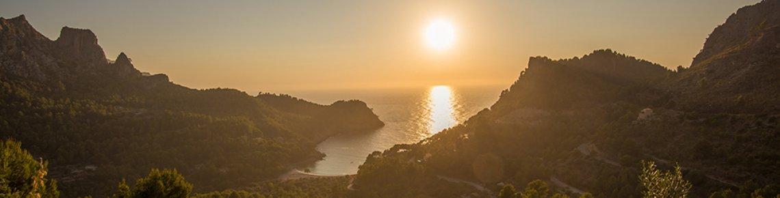 10 Gründe für Mallorca