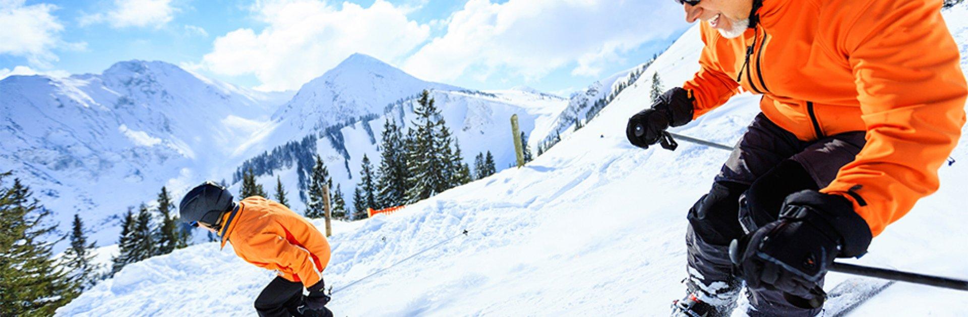skigebiete weltweit