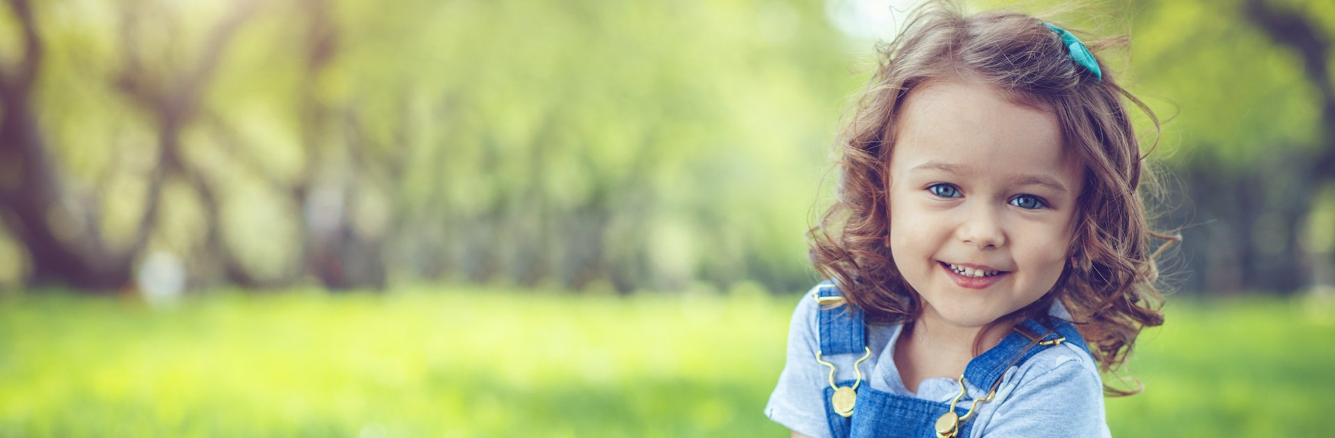 Familienurlaub | Urlaub mit Kindern