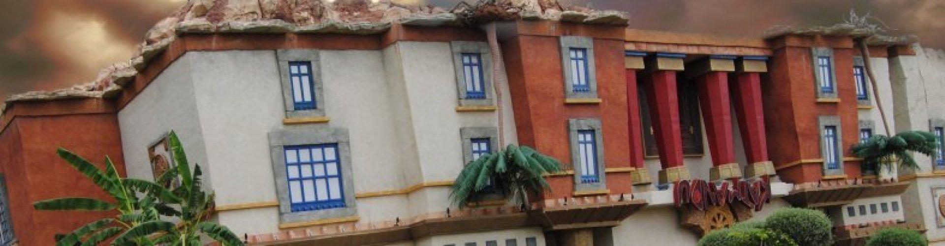 golf fantasia house of katmandu port de soller mallorca spanien 2