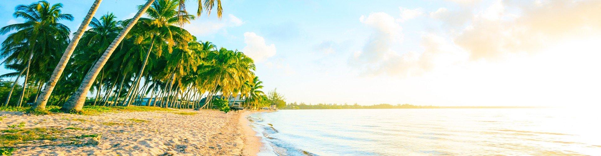 Familienurlaub auf Kuba