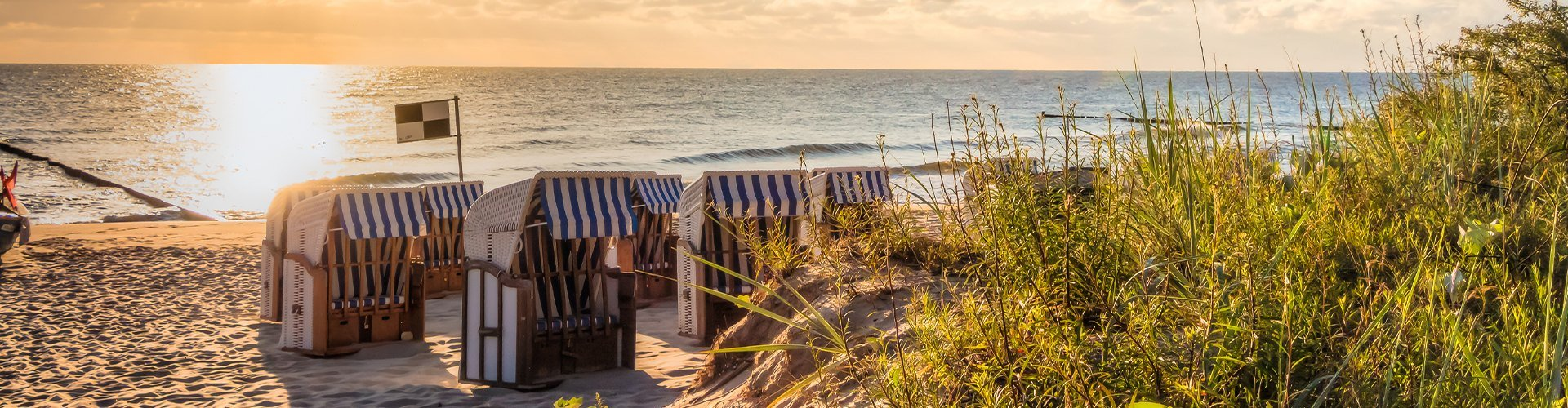 Usedom Wetter 16 Tage