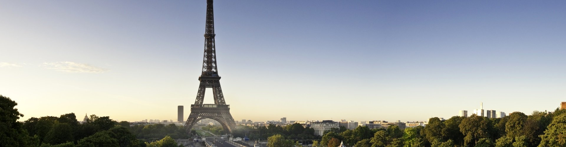 Familienurlaub in Frankreich