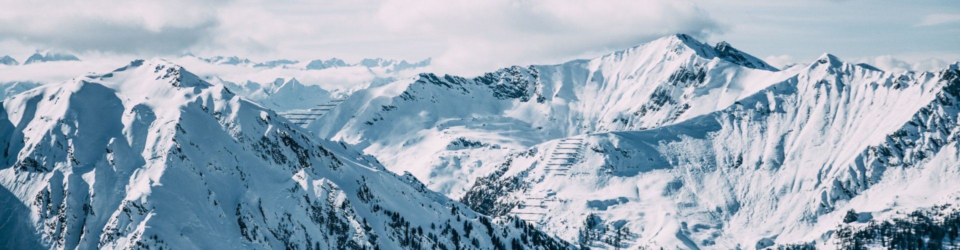 Skigebiet Waldkirchen