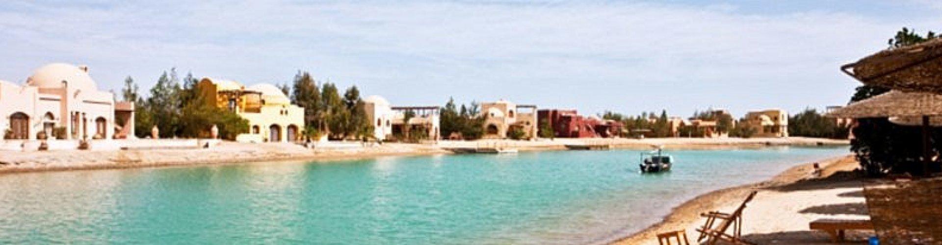 Urlaub Hurghada Safaga Mit Kindern Familienurlaub Ferien