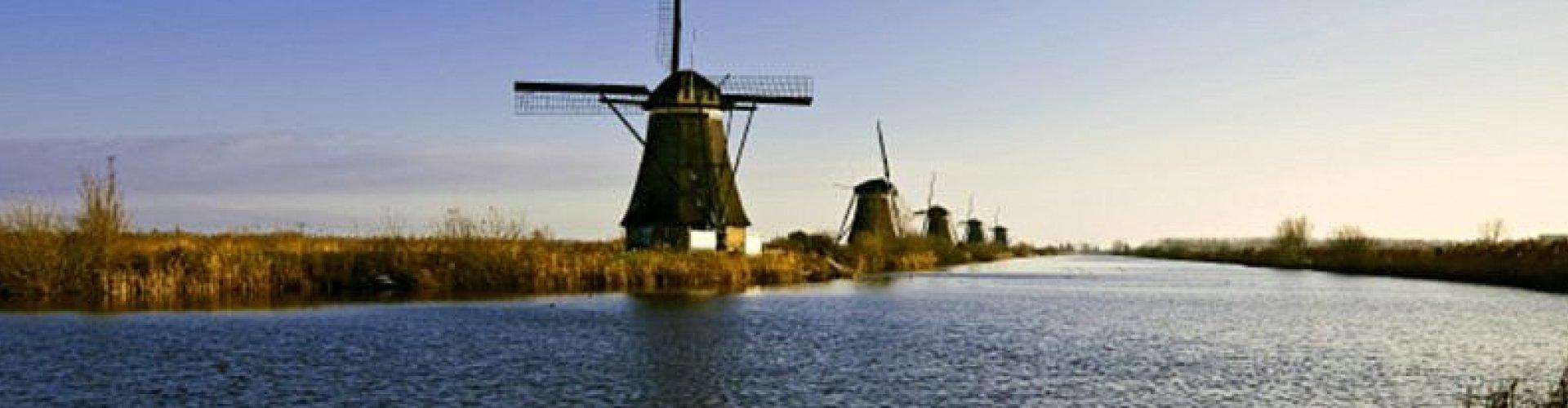 Zuid-Holland