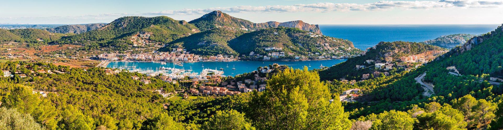 10 gute Gründe für Mallorca