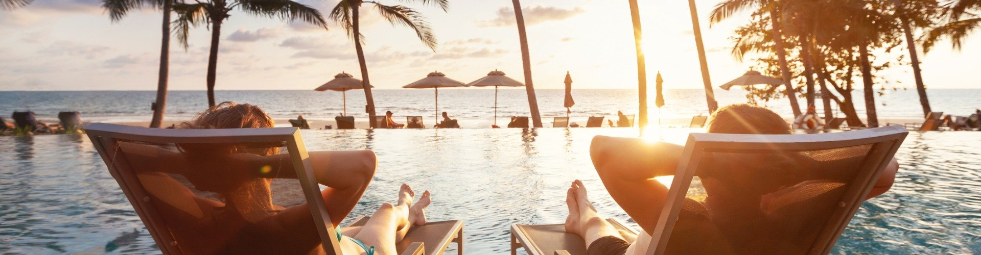 Hotels mit Adults-Only-Bereichen